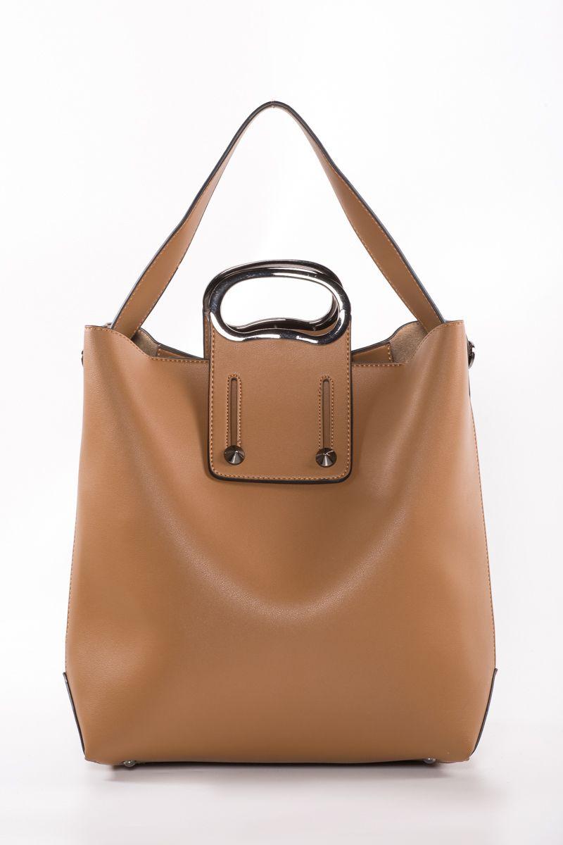 f1c356b34711 Женские сумки оптом купить Москве - купить с доставкой