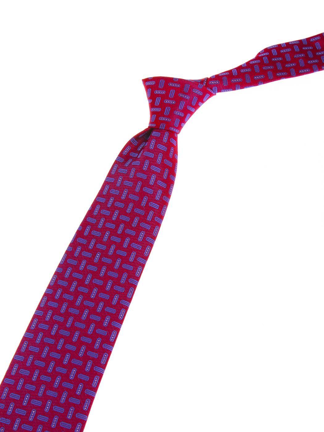 Картинки галстуки мужские
